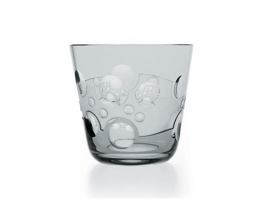 Тумблер Classic #11 (дымчатый) производства Rotter Glas купить в онлайн магазине beau-vivant.com