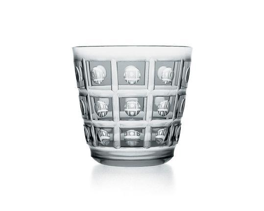 Тумблер Smoke #23 производства Rotter Glas купить в онлайн магазине beau-vivant.com