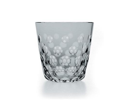 Тумблер Smoke #26 производства Rotter Glas купить в онлайн магазине beau-vivant.com