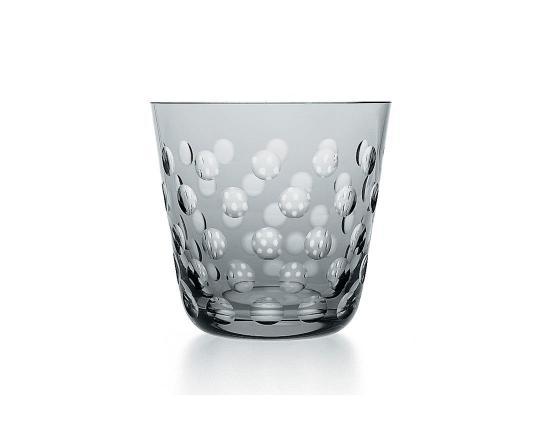 Тумблер Smoke #37 производства Rotter Glas купить в онлайн магазине beau-vivant.com