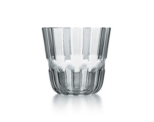 Тумблер Exclusive #48 (дымчатый) производства Rotter Glas купить в онлайн магазине beau-vivant.com