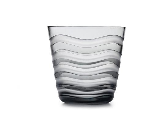 Тумблер Classic #52 (дымчатый) производства Rotter Glas купить в онлайн магазине beau-vivant.com