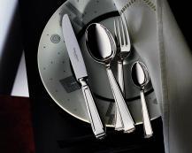 Art Deco (серебро)