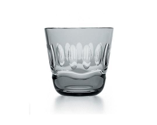 Тумблер Smoke #61 производства Rotter Glas купить в онлайн магазине beau-vivant.com