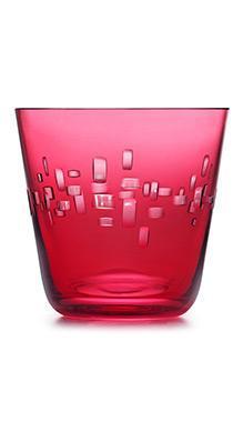 Тумблер Classic #72 (розовый)