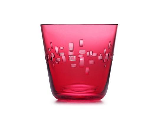 Тумблер Classic #72 (розовый) производства Rotter Glas купить в онлайн магазине beau-vivant.com