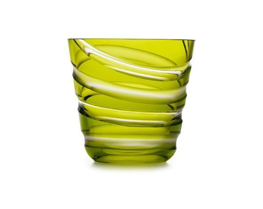 Тумблер Classic #77 (резеда) производства Rotter Glas купить в онлайн магазине beau-vivant.com