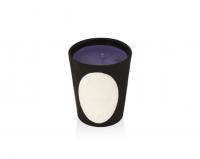 Ароматическая свеча 1001 Nuits