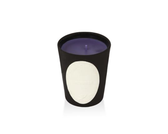 Ароматическая свеча 1001 Nuits производства Ladurée купить в онлайн магазине beau-vivant.com