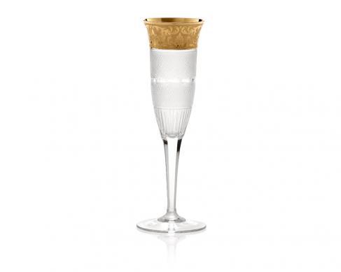 Бокал для шампанского Splendid 140 мл