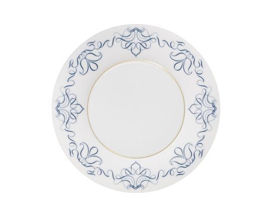Тарелка обеденная Alif 29 см производства Hering Berlin купить в онлайн магазине beau-vivant.com