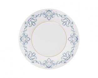Тарелка обеденная Alif 29 см