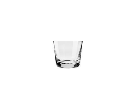 Стакан для виски Source 284 мл (clear) производства Hering Berlin купить в онлайн магазине beau-vivant.com