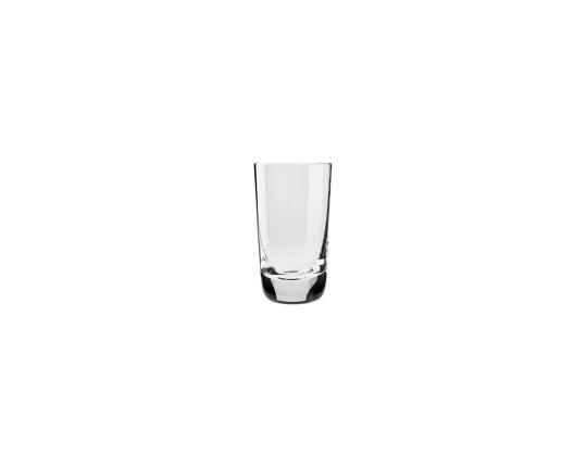 Стакан для воды Source 118 мл (clear) производства Hering Berlin купить в онлайн магазине beau-vivant.com