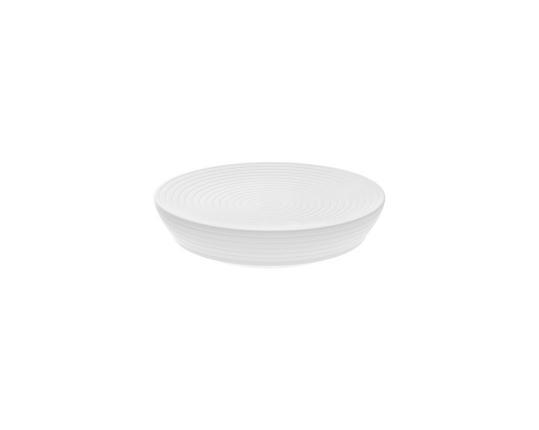 Массивная тарелка Pulse 12 см производства Hering Berlin купить в онлайн магазине beau-vivant.com