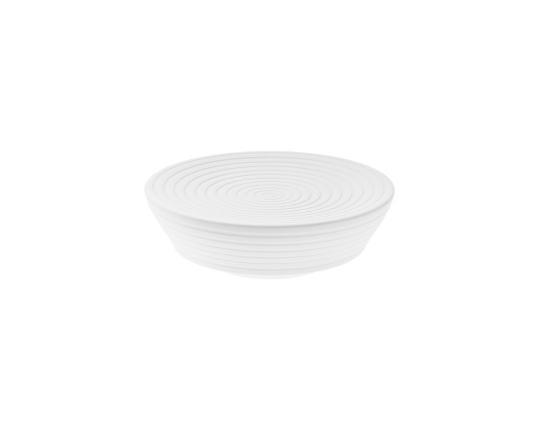 Массивная тарелка Pulse 16,8 см производства Hering Berlin купить в онлайн магазине beau-vivant.com