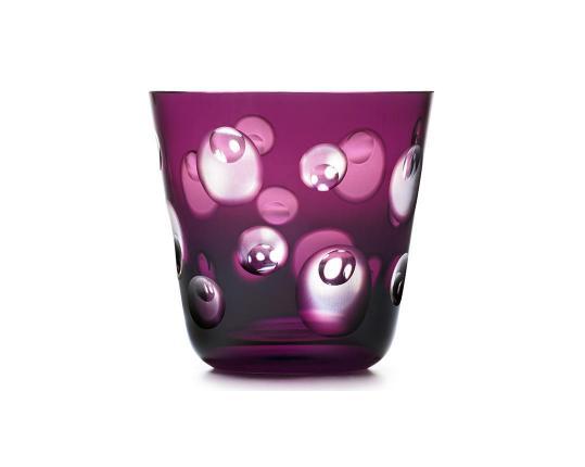 Тумблер Violet #146 производства Rotter Glas купить в онлайн магазине beau-vivant.com
