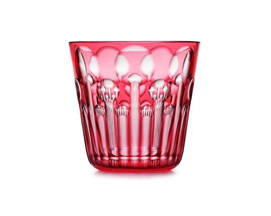 Тумблер Exclusive #148 (розовый) производства Rotter Glas купить в онлайн магазине beau-vivant.com