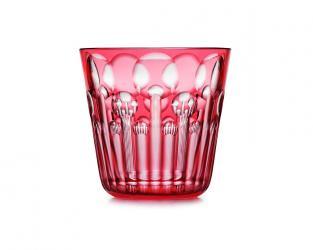 Тумблер Exclusive #148 (розовый)