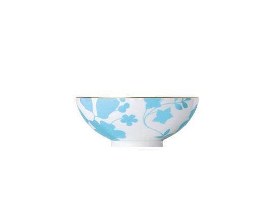 Чаша закругленная Emperor's Garden 15,5 см  производства Sieger by Fürstenberg купить в онлайн магазине beau-vivant.com