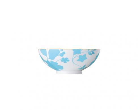 Чаша закругленная Emperor's Garden 15,5 см