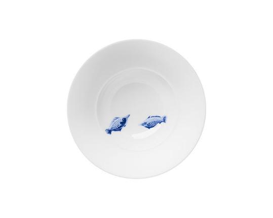 Чаша Ocean 150 мл (спинорог) производства Hering Berlin купить в онлайн магазине beau-vivant.com