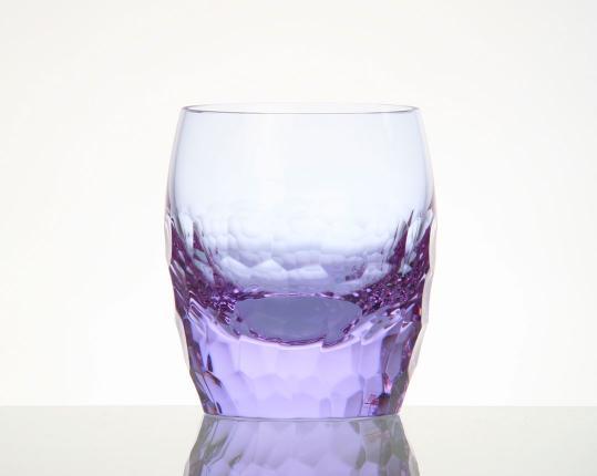 Стакан для виски Bar 220 мл (александрит) производства Moser купить в онлайн магазине beau-vivant.com