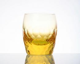 Стакан для виски Bar 220 мл (элдор)