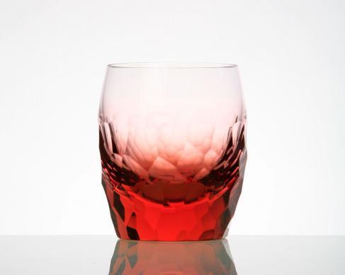 Стакан для виски Bar 220 мл (розалин)