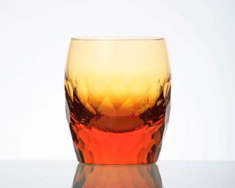 Стакан для виски Bar 220 мл (топаз)