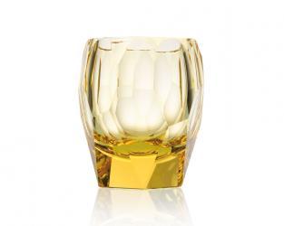 Стакан для виски Cubism 220 мл (элдор)