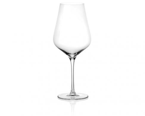 Бокал для вина Бордо Oeno 620 мл