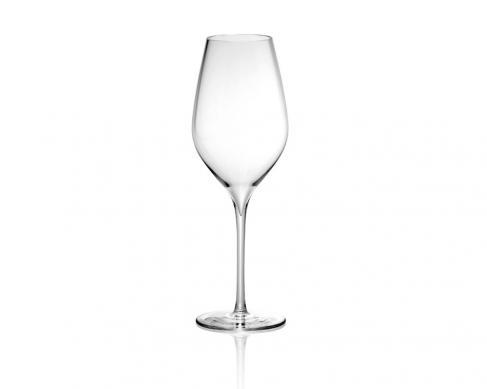 Бокал для вина Oeno 250 мл