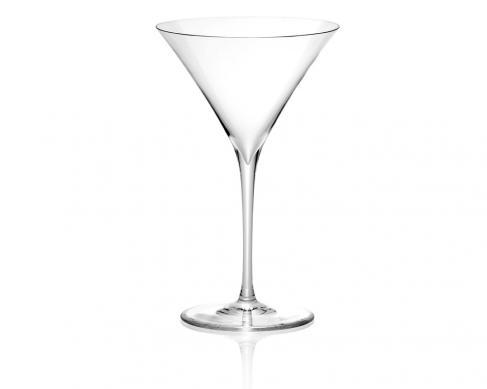 Бокал для мартини Oeno 290 мл