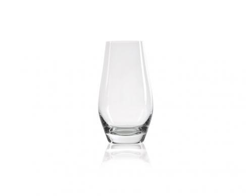 Стакан для виски Oeno 400 мл