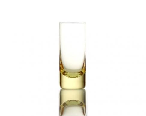 Стопка для водки Moser 75 мл (элдор)