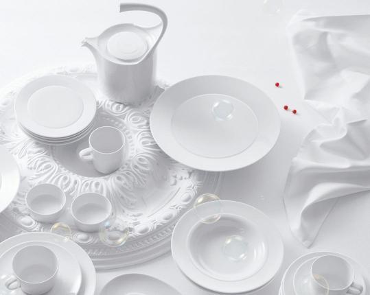 Auréole Weiss производства  купить в онлайн магазине beau-vivant.com