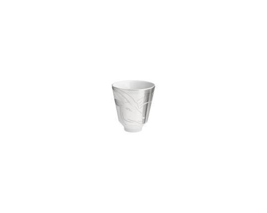 Чашка Outline Silver 180 мл  производства Hering Berlin купить в онлайн магазине beau-vivant.com