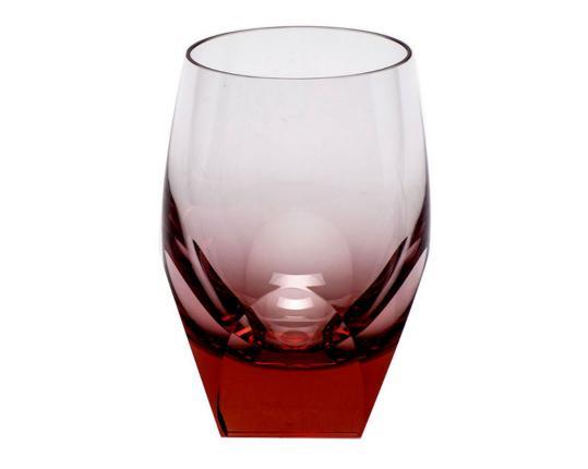 Хайбол Bar 330 мл (розалин) производства Moser купить в онлайн магазине beau-vivant.com