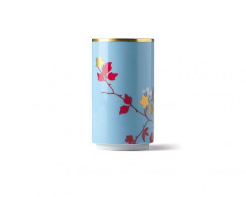 Чашка для эспрессо Emperor's Garden 80 мл без ручки