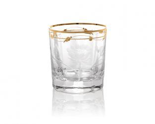 Стакан для виски Paula 370 мл