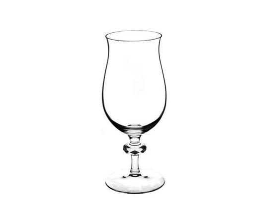 Бокал для коктейля Alexis 20 см производства Theresienthal купить в онлайн магазине beau-vivant.com