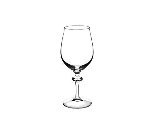 Бокал для вина Alexis 21,4 см производства Theresienthal купить в онлайн магазине beau-vivant.com