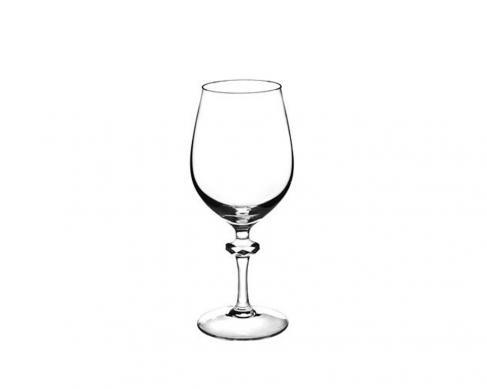 Бокал для вина Alexis 21,4 см