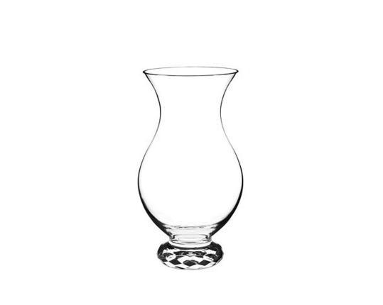 Ваза Alexis 25,4 см производства Theresienthal купить в онлайн магазине beau-vivant.com