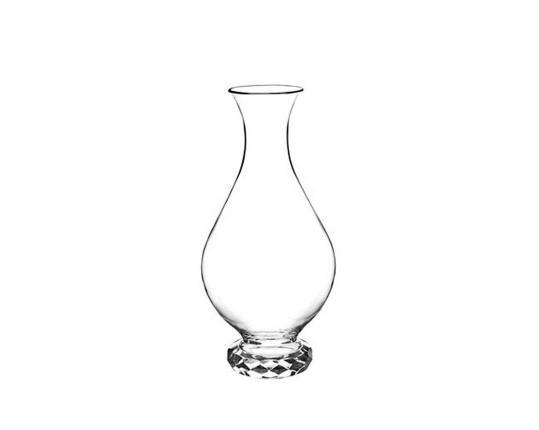 Бутылка Alexis 29,6 см производства Theresienthal купить в онлайн магазине beau-vivant.com