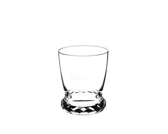 Тумблер для виски Alexis 10 см производства Theresienthal купить в онлайн магазине beau-vivant.com