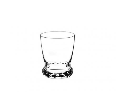 Тумблер для виски Alexis 10 см