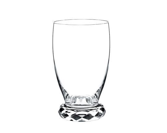 Бокал для воды Alexis 12,9 см производства Theresienthal купить в онлайн магазине beau-vivant.com