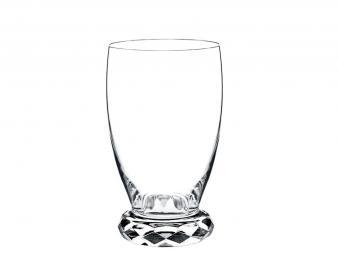 Бокал для воды Alexis 12,9 см